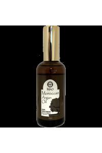 MAO Moroccan Argan Oil