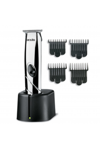 D4 T.Liner Andis Cordless Rechargeable Trimmer