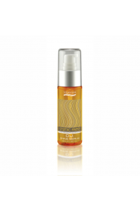 Static Free Fm Dj Shine Serum 50ml