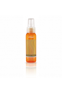Static Free Fm Broadcast Shine Spritz 125ml