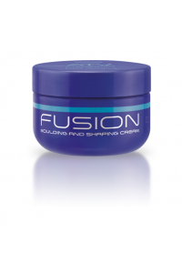Fusion Moulding ATV Natural Look 100g