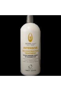 Intensive Reconstructive Treatment 1 Litre