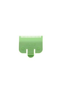 Attachment ½ Plastic Coloured Wahl