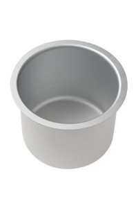 Wax Pot Insert For BeautyPro 500g Wax Pot