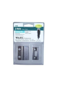 Blade Set Balding Clipper Wahl