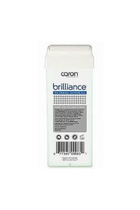 Brilliance XXX Strip Wax Depilspa Caron 100ml