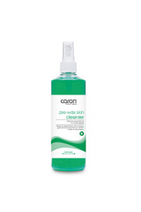 Pre Wax Skin Cleanser Caron 250ml