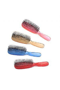 Duboa Brush Medium 60
