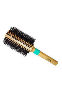 Mira 201 Green Jumbo 75 mm Brush