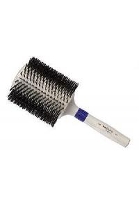 Mira 299 Navy Blue Xxxlarge 90mm Brush