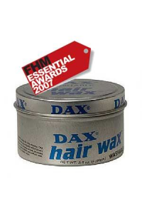 Dax Wax Washable 99g