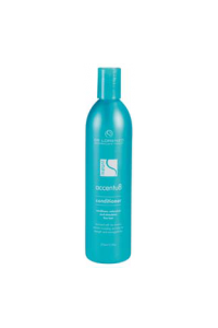 Accentu8 Conditioner De Lorenzo 375ml