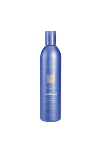 Allevi8 Conditioner De Lorenzo 375ml