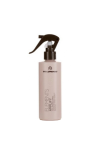 Elements Amplify De Lorenzo 200ml