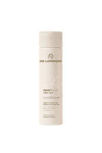 Novafusion Conditioner De Lorenzo 250ml