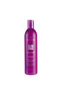 Rejuven8 Conditioner De Lorenzo 375ml