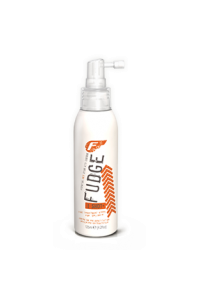 Fudge 1 Shot + Light Spray 125ml