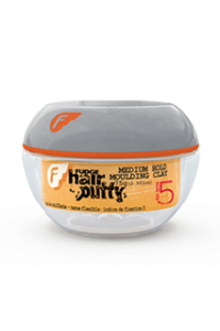 Fudge Putty 75g