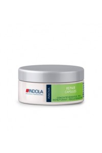 Innova Repair Capsules Indola 30ml