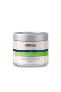 Innova Repair Treatment Indola 200ml