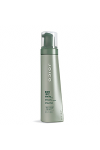 Joico Body Luxe Design Foam 250ml
