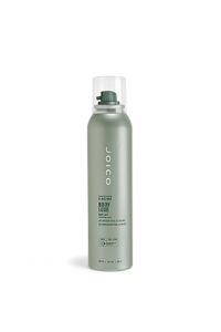 Joico Body Luxe Root Lift 300ml