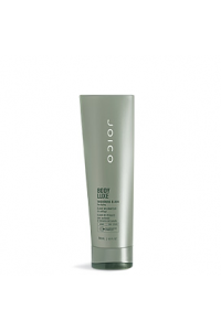 Joico Body Luxe Thickening Elixir 200ml