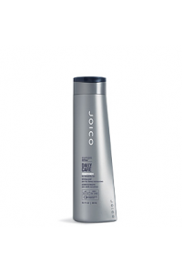 Joico Daily Care Conditioner 300ml