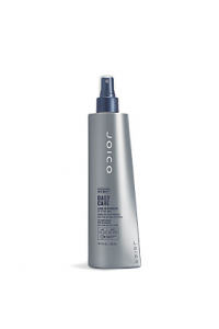 Joico Daily Care Leave In Detangler 300ml