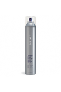 Joico Joimist Firm Spray 400ml