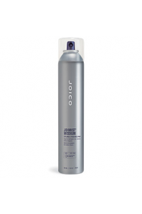 Joico Joifix Medium 300ml