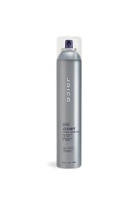 Joico Joishape Finishing Spray 400ml