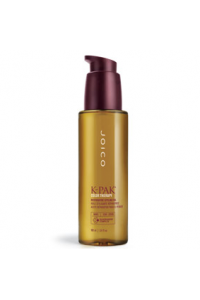 Joico Kpak Color Therapy Restorative Styling Oil 100ml