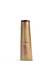 Joico Kpak Color Therapy Sham 300ml