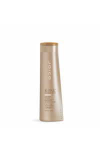 Joico Kpak Conditioner 300ml