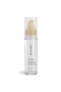 Joico Kpak Protect & Shine Serum 50ml