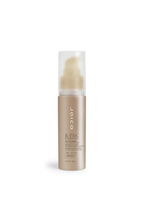 Joico Kpak Split End Mender 100ml