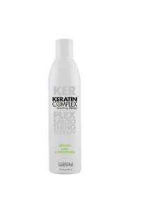 Keratin Complex Care Conditioner 400ml