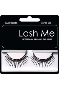 Lash Me Veronica Eyelashes