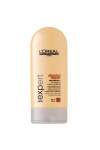 Absolut Repair Cellular Conditioner Loreal 150mls