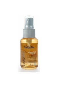 Absolut Repair Cellular Serum Loreal 50ml