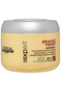 Absolut Repair Cellular Masque Loreal 200ml