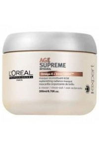 Age Supreme Densiforce Masque Loreal 200ml