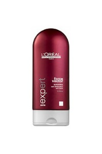 Force Vector Conditioner Loreal 150ml