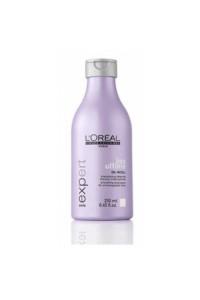 Liss Ultime Shampoo Loreal 250ml