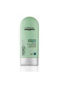 Volume Expand Conditioner Loreal 150ml