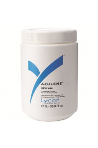 Azulene Magic Strip Wax Lycon 1kg