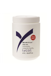 Manifico Strip Wax Lycon 1kg