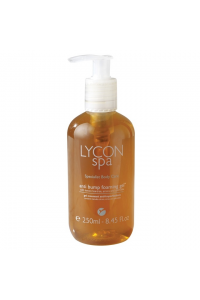 Anti Bump Foaming Gel Lycon Spa 250ml