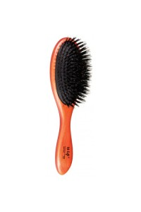 Hi Lift Paddle Brush Boar Bristle